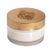 Juicy Couture Couture Couture Bodycrème 200 ml