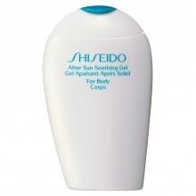 Shiseido After Sun Soothing Gel Aftersun Gel 150 ml