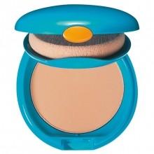 Shiseido Suncare UV Protective Compact Foundation Poeder 12 gr