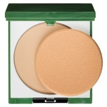 Clinique Superpowder Double Face Powder Poeder 10 gr