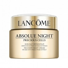 Lancôme Absolue Precious Cells Recovery Night Cream Nachtcrème 50 ml