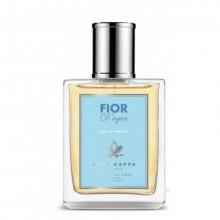 Acca Kappa Fior d'Aqua Eau de Parfum Spray 100 ml