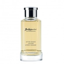 Baldessarini Baldessarini Aftershave Lotion 75 ml