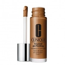 Clinique Beyond Perfecting Foundation + Concealer All Types Foundation 30 ml