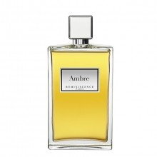 Reminiscence Ambre Eau de Toilette Spray 100 ml