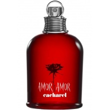 Cacharel Amor Amor Eau de Toilette Spray 30 ml