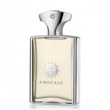 Amouage Reflection Man Eau de Parfum Spray 100 ml