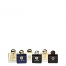 Amouage Modern Woman Gift Set 6 st.