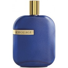 Amouage The Library Collection Opus XI Eau de parfum spray 100 ml