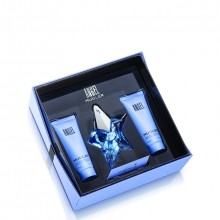 Thierry Mugler Angel Gift Set 3 st.