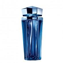 MUGLER Angel Eau de Parfum Navulbaar 100 ml