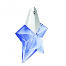MUGLER Angel Eau Sucrée Eau de Toilette Spray 50 ml