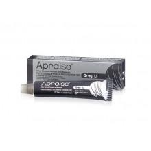 Apraise Eyelash And Eyebrow Tint Wenkbrauw- en wimperverf 20 ml
