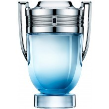 Paco Rabanne Invictus Aqua Eau de Toilette Spray 50 ml