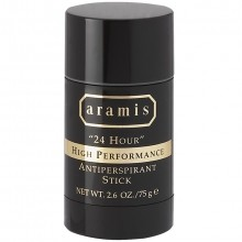 Aramis Aramis Classic 24-Hour High Performance Antiperspirant Deodorant Stick 75 gr