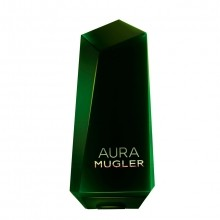 Thierry Mugler Aura Bodylotion 200 ml