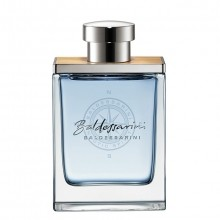 Baldessarini Nautic Spirit Eau de Toilette Spray 50 ml