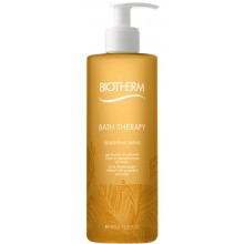 Biotherm Bath Therapy Delighting Blend Douchegel 400 ml