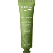 Biotherm Bath Therapy Invigorating Blend Handcrème 30 ml