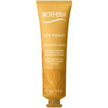 Biotherm Bath Therapy  Delighting Blend Handcrème 30 ml