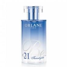Orlane Be 21 Eau de Parfum Spray 100 ml