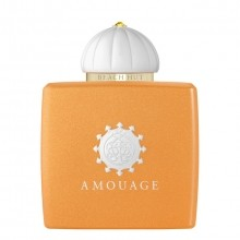 Amouage Beach Hut Woman Eau de Parfum Spray 100 ml