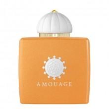 Amouage Beach Hut Woman Eau de Parfum Spray 100 ml