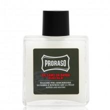 Proraso Beard Balm Scheercrème 100 ml