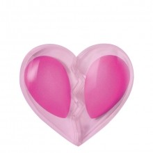 Beautyblender Beauty's Best Friend Beautyblender 2 st.