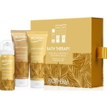 Biotherm Bath Therapy Delighting Blend Set 3 st.