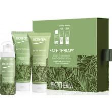 Biotherm Bath Therapy Invigorating Blend Set 3 st.