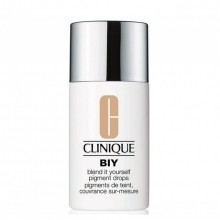 Clinique Blend It Yourself Pigment Drops 10 ml