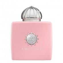 Amouage Blossom Love Woman Eau de Parfum Spray 100 ml
