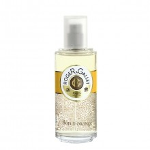 Roger & Gallet Bois d'Orange Eau Douce Eau Fraiche 100 ml