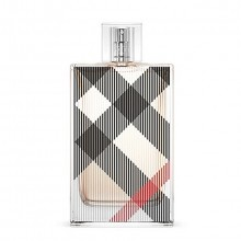 Burberry Brit Women Eau de Parfum Spray 30 ml