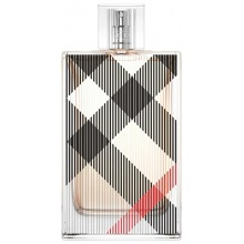 Burberry Brit For Her Eau de Parfum Spray 100 ml