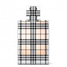 Burberry Brit Women Eau de Parfum Spray 50 ml