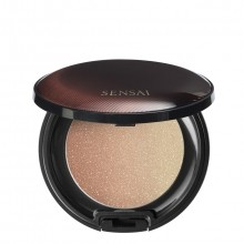 SENSAI Bronzing Powder Number 1 Bronzer 4.5 gr