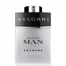 Bvlgari Man Extreme Eau de Toilette Spray 60 ml