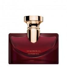 Bvlgari Splendida Magnolia Sensuel Eau de Parfum Spray 50 ml