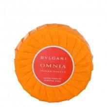 Bvlgari Omnia Indian Garnet Zeep 150 gr