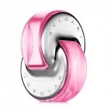 Bvlgari Omnia Pink Sapphire Eau de Toilette Spray 40 ml