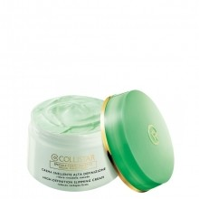 Collistar High-Definition Slimming Cream Bodycrème 400 ml