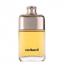 Cacharel Pour Homme Eau de Toilette Spray 50 ml