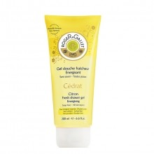 Roger & Gallet Cédrat Douchegel 200 ml