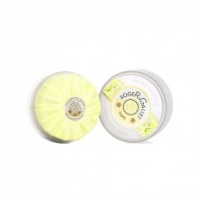 Roger & Gallet Cédrat Zeep Travel Box 100 gr