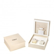 Chloé Signature Gift Set 2 st.