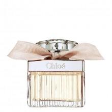 Chloé Chloé Signature Eau de Parfum Spray 30 ml