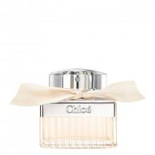 Chloé Fleur de Parfum Eau de Parfum Spray 75 ml