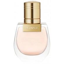 Chloé Nomade Eau de parfum spray 20 ml